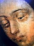 Mutter Gottes von Guadalupe
