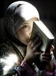 Nur der Koran?
