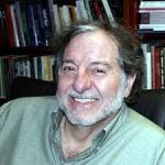 Prof. José Casanova