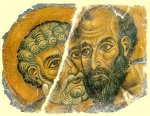 Petrus und Paulus