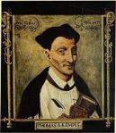 Thomas Hemerken von Kempen 1380-1471