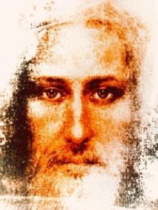 Jesus schreibt sich in die Biographie der Täter