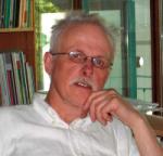 Prof. Dr. Holm Tetens