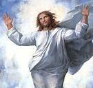 Verklärung Jesu