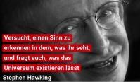 Hawkings_letzte_Worte