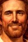 Jesus111