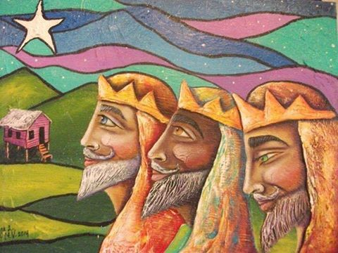tres_santos_reyes