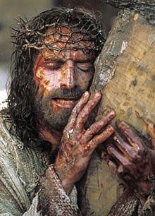 Jesus_leidet